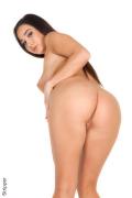 Karlee Grey - Kauna'oa Bay - 11