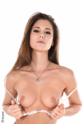 Little Caprice - Little Wedding Gift - 6