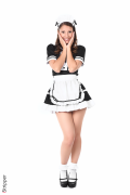 Miluniel - Maid Day - 1