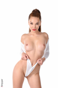 Nici - Transparent Feeling - 6