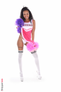 Romy Indy - Cheer For Me - 2