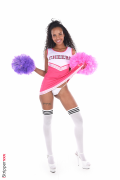 Romy Indy - Cheer For Me - 4