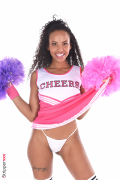 Romy Indy - Cheer For Me - 5