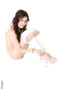 Serena Wood - Pristine - 9